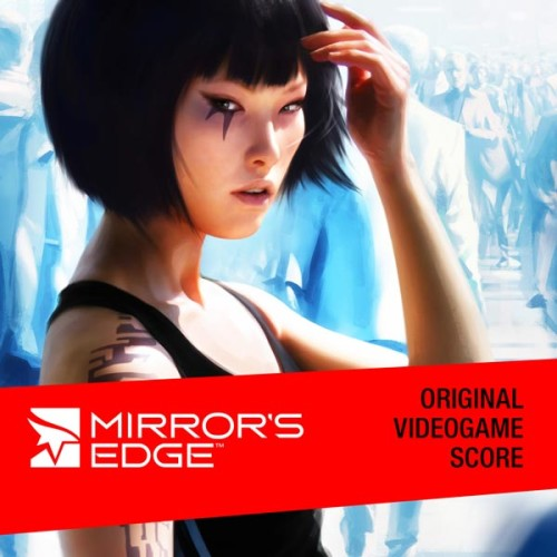 Mirrors-Edge-OST
