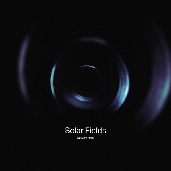 Solar-Fields-Movements