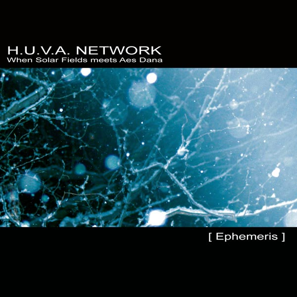 ephemeris-full-artwork