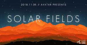 SOLAR_FIELDS_01